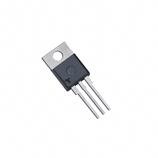 800V LITTELFUSE Q8025L6 ALTERNISTOR 25A TO-220AB 10 pieces