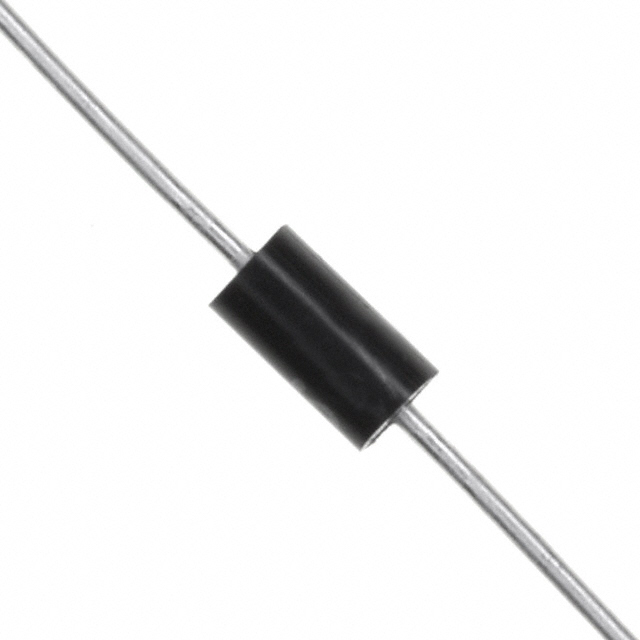 Tvs Diodes Transient Voltage Suppressors 5000W 120V Bidirect