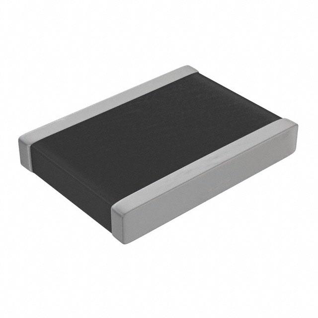 C1825x684k2ractu Datasheet Specifications Capacitance