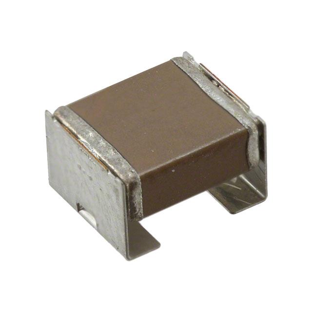 C2220c335k5r1c Datasheet Specifications Capacitance 3