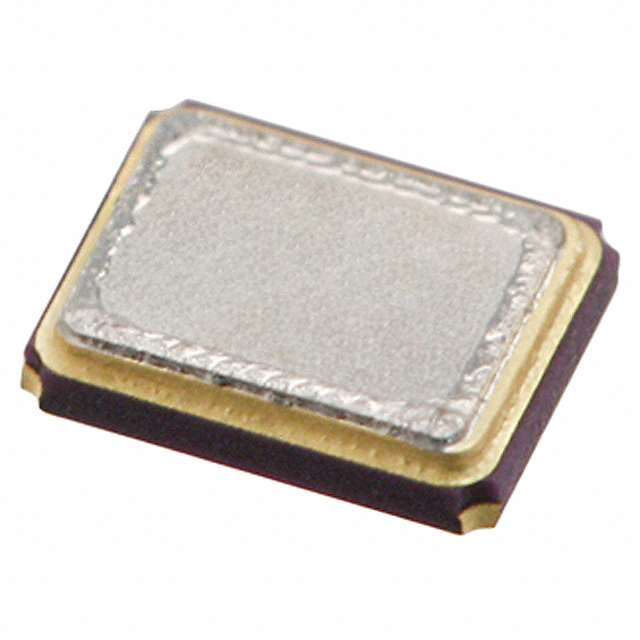 ATS111C Pack of 100 Crystals 11.0592MHz 32pF 30ppm 20C 70C