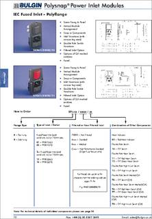 123.5mm OD Taper Lock 2012-118mm PCD SPA118x5 V Vee Belt Pulley 5 Groove