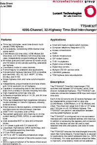LUCENT USS344S DRIVER DOWNLOAD FREE