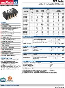 100 pieces Fixed Inductors 1.8uH 16.8mOhms6.8A //-30/% 6.3x6.3x4.5mm