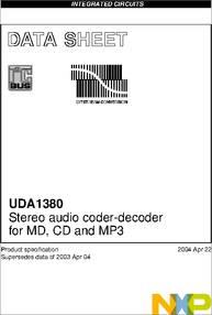 PSMN3R4-30PL,127 MOSFET N-CHAN 30V 100A Pack of 100