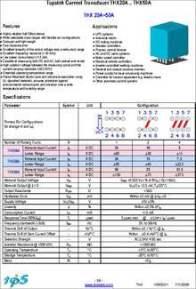 M RJ-45 OmniView IP 5000HQ - RJ-45 - 7 ft for Omniview SMB 1x16 OmniView SMB CAT5 KVM Switch M SMB 1x8 CAT 5e UTP Belkin A3L791-07-PUR Patch cable purple