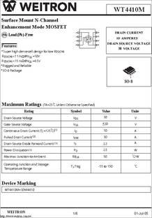 IXXH40N65B4 IGBT Transistors 650V//120A Trench IGBT GENX4 XPT Pack of 10
