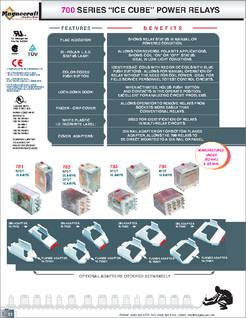 781XAXM4L-12D datasheet - Magnecraft offers a complete rangeof Plug on double pole relay diagram, magnecraft relay w171dip-3, 8 pin relay socket diagram, magnecraft relay accessories, chevrolet ssr ignition harness diagram, reed relay diagram, latching relay diagram, dayton solid state relay diagram,