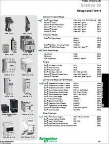 RPZF2 datasheet -