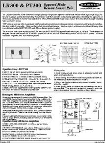Lr as well Wiring Diagram also Zps B A F also Automatic Street Light Controller Circuit Diagram likewise Lr Diagram C Ffe Eded A C. on voltage sensing relay wiring