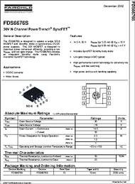 Fds6690as Pdf Download