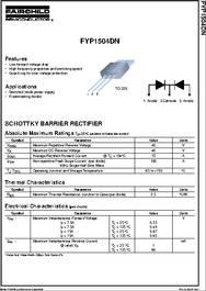 S16c40c Datasheet Download