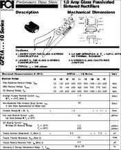 74vhc573_07 datasheet octal d-type flip flop with 3 state.
