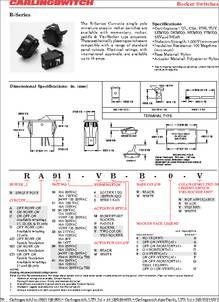 4541T-440-SS Standoffs /& Spacers 1//4 HEX M//F STDOFF 1-5//16 4-40 SS, Pack of 40