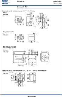 VW MKV Rabbit Fog Lights 2006 2007 2008 2009 besides Notes on repairs to airbag and belt tensioner wiring as well Delphi Wiring Harness Connectors furthermore Wire Crimping Diagram further Packard Wiring Harness. on wiring harness crimp connectors