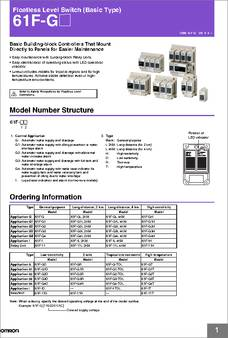 61f g ac110220 datasheet specifications applications supply some asfbconference2016 Gallery