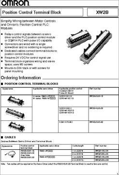 XW2B 40J6 9A PDF