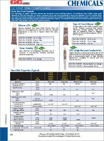 37FEMALE-37FEMALE 10 pieces GC ELECTRONICS 45-543-BU D SUB GENDER CHANGER