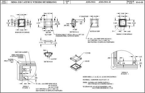 VXB Brand Japan MJC-40CS-BL 9//16 inch to 19mm Jaw-Type Flexible Coupling Coupling Bore 2 Diameter:19mm Coupling Length 66 Coupling Outer Diameter:40