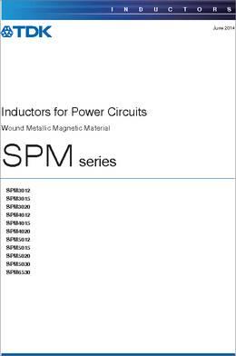 100 pieces Fixed Inductors 2.2uH 88.5mOhms 3.0A 3.2x3.0x1.5mm