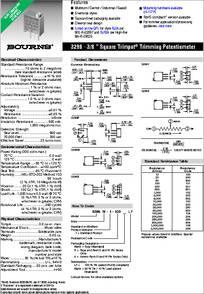 Transient Voltage Suppressors 400W 15V TVS Diodes 100 pieces