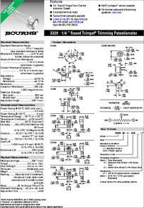 10 Item ABRACON ABM3C-10.000MHZ-D4Y-T ABM3C Series 10 MHz /±30 ppm 18 pF s 85 /°C Surface Mount Ceramic Crystal 40 to