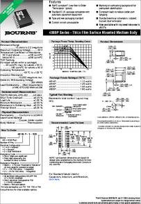 V2AF109C200Y1FDP 4 Pins 9 VDC AEC-Q200 TransGuard Series 0805 Pack of 100 V2AF109C200Y1FDP 22 V TVS Diode Bidirectional