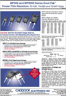 Current Sense Resistors SMD 1watt .68ohms 1/% 100ppm 1 piece