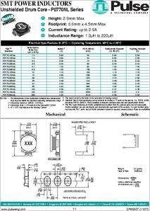 CAT16-3300F4LF Resistor Networks Arrays 330ohm 1/% Concave 4resistors Pack of 100
