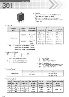 301 1C C R1 U02 24VDC 301 1c c r1 u02 24vdc datasheet specifications manufacturer R6r Wiring Diagram at honlapkeszites.co