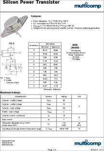 BD137 additionally BC237 moreover Light Sensors likewise Tut8 Dual LED Flasher further Operational  lifier Applications. on transistor collector