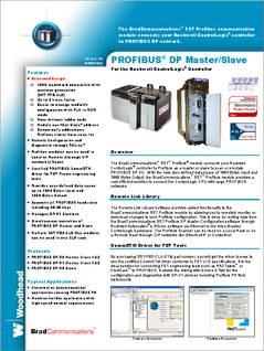 SST-PB3-CLX-RLL datasheet -