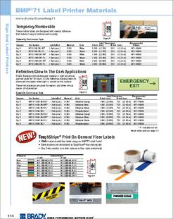 M21 750 595 Rd Datasheet Specifications Background