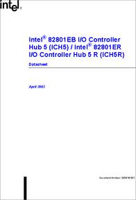 INTEL 82801EB SMBUS CONTROLLER DRIVERS FOR WINDOWS DOWNLOAD