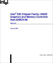 INTEL 830MG CHIPSET DRIVER FOR WINDOWS DOWNLOAD
