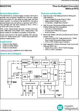 10 pieces IC MULTIPLEXER 8X1 32TQFN