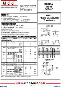 1 piece Transient Voltage Suppressors 85V 600W 7.2A TVS Diodes