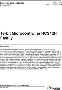 MBR28045V BRAND NEW NXP SEMICONDUCTOR MBR28045V