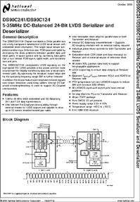 Pack of 40 Pluggable Terminal Blocks 3.81 3P PLG 180DEG, - 158-P03EC381VP-E