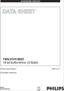 Harris Semiconductor CD74HC244E 3-State Octal Buffer Line Driver THT IC DIP-20