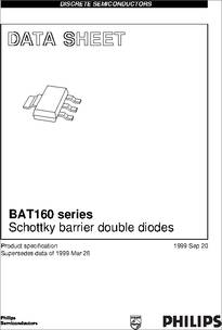 Bta212//600b = Bta212600b Philips Triac Bta212-600b