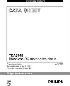 Related products with the same datasheet