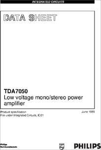 An5277 Ebook Download