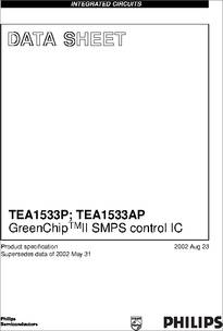 Tea1533ap/n1,112 nxp usa inc. | integrated circuits (ics) | digikey.