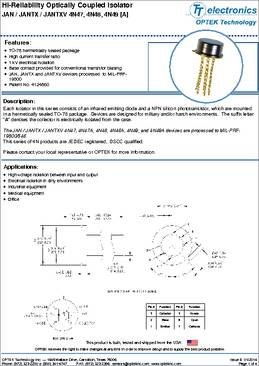 American Imaginations AI-888-20670 Undermount Sink Set White