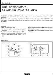 Bangaru thalli scheme details in telugu