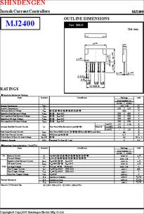 Discussion Ds635770 besides Fuse Box Ford Fiesta 1999 also Wiring Diagrams   Different in addition Honda Accord88 Radiator Diagram And Schematics besides Gm Backup Camera Wiring Diagram. on ford explorer fuse chart