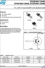 MOSFET 2N-CH 30V 2.5A TSST8 100 pieces