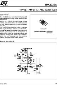 STGWT28IH125DF IGBT Transistors 1250V 25A Trench GTE Field-Stop IGBT Pack of 10