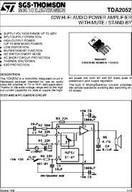 Bxr433a Datasheet Epub